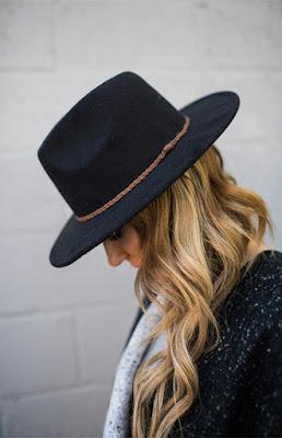helllo Monday, monday inspire, paris chic, style, street style, kobiety, bogaty styl, fall style, francuski styl, styl życia, kobiety i styl życia, jesienne inspiracje, moda jesien, blog moda, blog modowy,