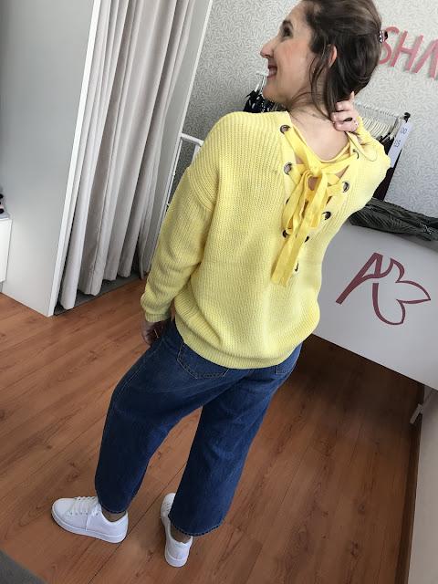 amarelo a cor do verão