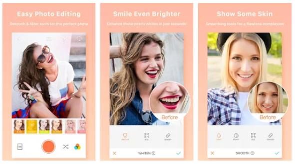 12 Aplikasi Edit Foto Android Terbaru dan Gratis