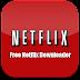 Netflix Downloader v1.0.6.1206 Multilenguaje (Español), Descarga Vídeos de Netflix (MEGA-MEDIAFIRE)