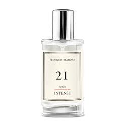 INTENSE 21 Floral Aldehyde Fragrance