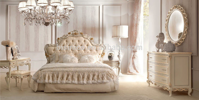 classic bedroom,classic bedrooms,bedroom,classic,bedroom design ideas,classic bedroom furniture,bedrooms designs,bedroom design,small bedroom design,bedrooms,interior design bedroom small,classical bedrooms,bedroom interior,classic fitted bedrooms,dm design classic bedrooms,classical bedroom,classic walnut bedroom,master bedroom,classic bedroom interior,classic bedroom design ideas,bedroom tour,luxury master bedroom designs