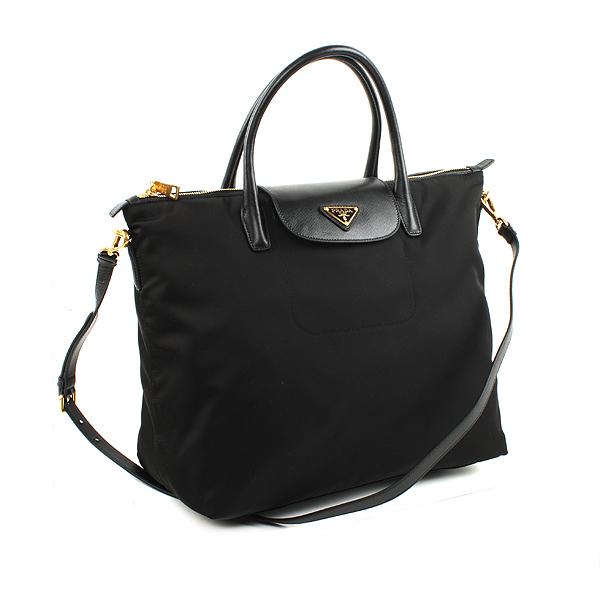 fd1bf275da9 replica gucci boston bags for women cheap gucci backpacks for sale