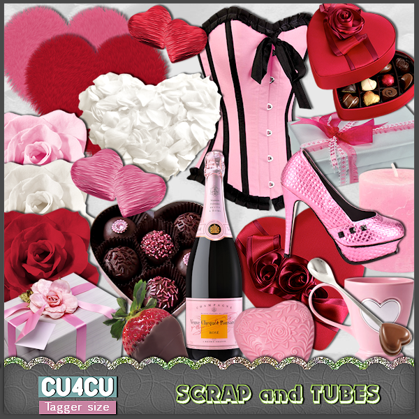 Valentine Elements 2 (CU4CU) .Valentine%2BElements%2B2_%2BPreview_Scrap%2Band%2BTubes