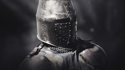 Sobre la guerra y otras palabras de origen godo