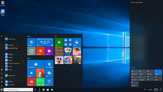 download windows 10 64 bit