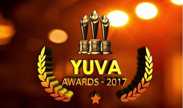 Yuva Awards 2017-Winners List
