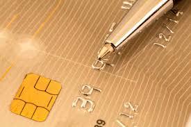 Download Database Nasabah Pemiliki Kartu Kredit 2017
