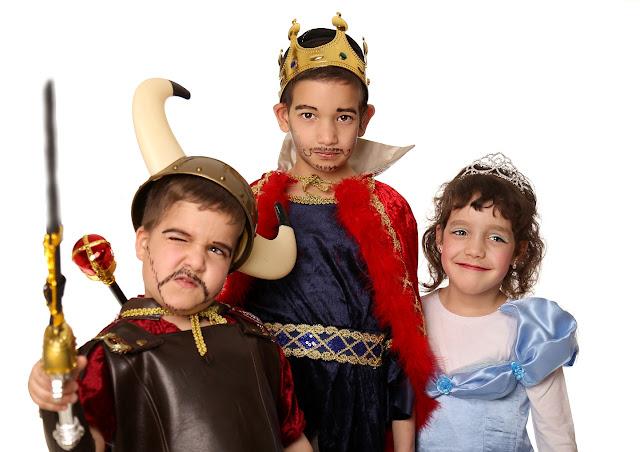 1 - הממלכה המאוחדת-Hayat Kingdom