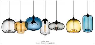 Hobi Avize Modelleri - Hobi Dekorasyon 3