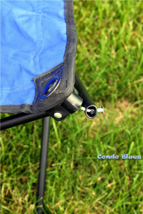 lawn chair repair covers on wish condo blues: how to a quad camp