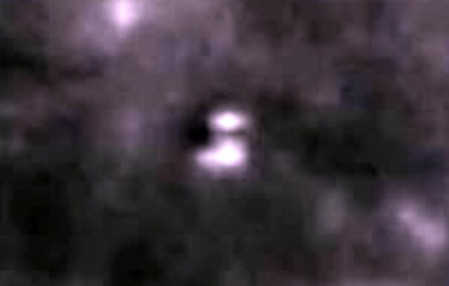 Two UFOs Over Moons Surface Flying Side By Side Moon%252C%2B%2Bnebula%252C%2Bfigure%252C%2Bgod%252C%2Bgodly%252C%2Bfairy%252C%2Baliens%252C%2Balien%252C%2BET%252C%2Bplanet%2Bx%252C%2Banunnaki%252C%2Bgods%252C%2Bgod%252C%2Bangels%252C%2Bdemons%2B%2Bwtf%252C%2BUFO%252C%2Bsighting%252C%2Bevidence%252C%2B