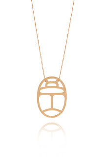 http://www.laprendo.com/SG/products/39445/GINETTE-NY/Ginette-NY-Wish-Necklace-in-Rose-Gold?utm_source=Blog&utm_medium=Website&utm_content=39445&utm_campaign=05+Aug+2016