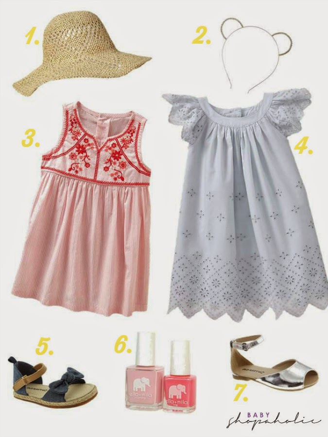 9c9684478 Gap Kids Archives - Page 4 of 13 - Baby Shopaholic