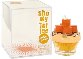 Pada pertemuan kali ini kita akan memperlihatkan sejumlah minyak wangi yang dipersembahka 10 Parfum Wanita Aroma Buah Buahan Segar & Coklat Paling Wangi 2019