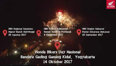 Honda_Bikers_Day_2017