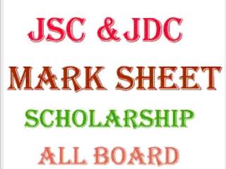 JSC / jdc  Exam result 2016, Dhaka Board,Jessore Board,Barisal Board,Dinajpur Board, Chittagong Board, Comilla Board, Rangpur Board,Rajshai Board,jdc  Exam Rresult  2016,  jsc jdc  (Vocational) result  2016, all borad, result  pdf file, jsc jdc exam result thought by sms, how can see exam result by online, জেএসসি  পরিক্ষার রেজাল্ট , জে ডি সি  পরিক্ষার রেজাল্ট , ২০১৬, সকল বোট এর রুটিন, ঢাকা বোড, রাজশাহি বোড, চট্টগ্রাম বোড, দিনাজপুর বোড, কুমিল্লা বোড, যশোর বোড, রংপুর বোড, বরিশাল বোড, পরিক্ষার রেজালর্ট  ২০১৬, এসএমএস এর মধ্যমে পরিক্ষার রেজাল্ট পাওয়া, কম সময়ে পরিক্ষার রেজাল্ট পাবার উপায়,