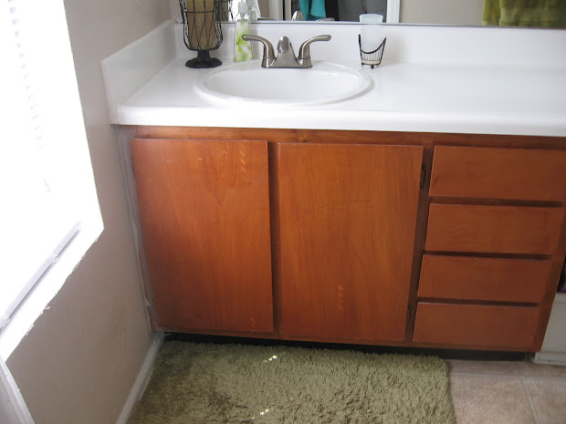 Contact Paper Kitchen Cabinets
