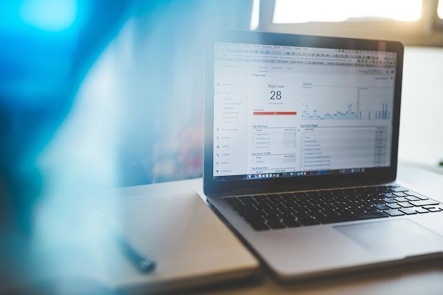 Posicionamiento Web en buscadores de internet