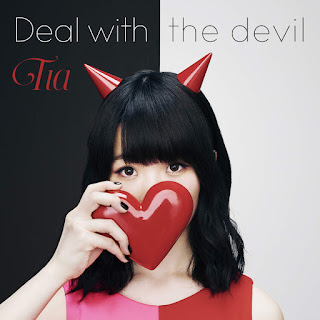 [SINGLE] Tia - Deal with the Devil_sy-subkara.blogspot.com