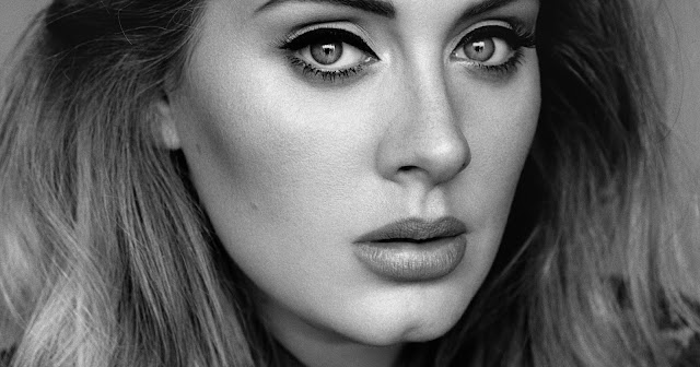 Video: Adele - Send My Love (To Your New Lover)