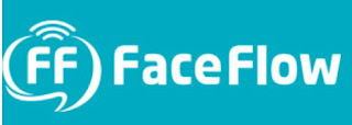 Faceflow top site for chatting