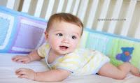 Significado de soñar con bebés