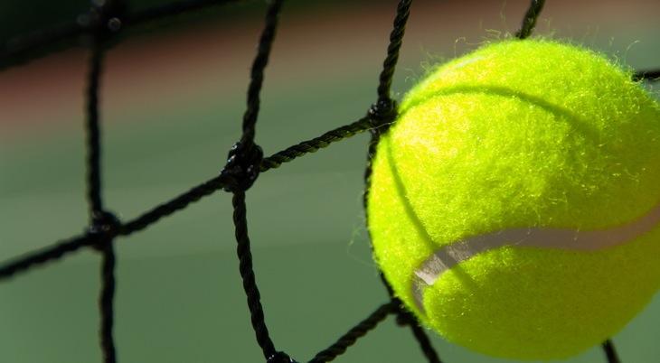 Wimbledon 2012 Pictures