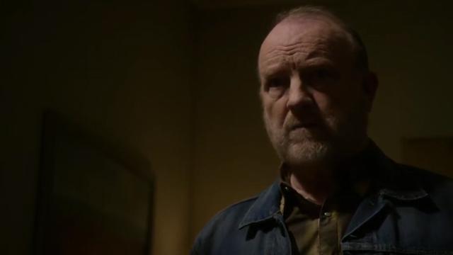 Better Call Saul 2x04 español latino