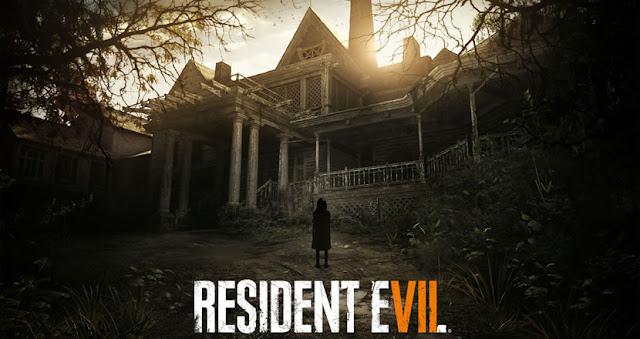 Resident Evil 7 Némesis ZonaHype