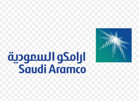 اسماء شركات البترول في جدة  اسماء شركات البترول في السعودية  شركات خدمات البترول فى السعودية  اكبر شركات النفط في السعودية  افضل شركات البترول في السعودية  شركات التنقيب عن البترول في السعودية  اكبر شركات النفط في السعودية