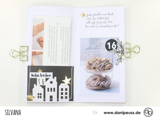 https://danipeuss.blogspot.com/2017/10/silvanas-dezember-tagebuch-memory.html