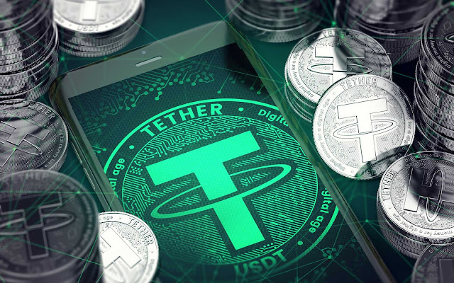 Learn how to protect and multiply your currencies by using Tether! A way that the adults will hold back will thank me a lot