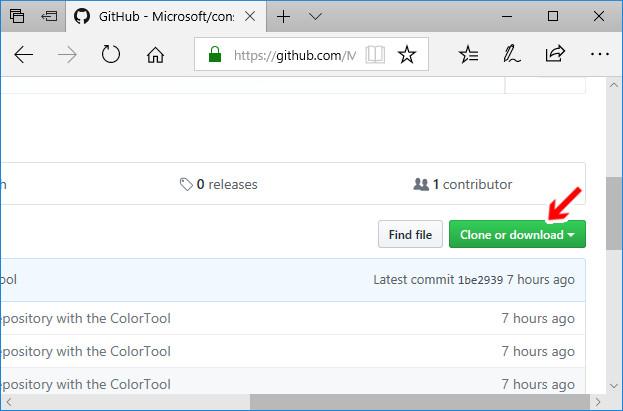 Windows 10/8.1 で古い .NET Framework ツールを作 …