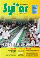 Majalah Syiar Edisi 50