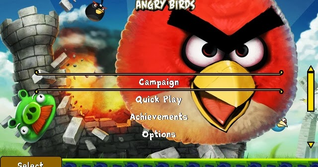 angry birds game for nokia c5 03 free download