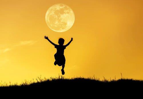 Que O Otimismo O Desperte Com A Disposição Certa Para Um: Paula Barrozo: ♥ ASTROLOGIA ♥ De 12/12 à 18/12