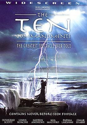 Download The Ten Commandments