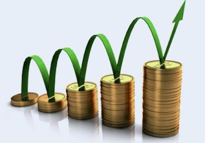 Pengertian Investor Menurut Para Ahli dalam Pasar Modal