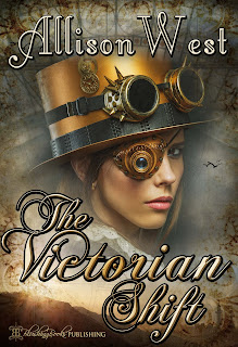 https://www.amazon.com/Victorian-Shift-Allison-West-ebook/dp/B01H9AATSQ/