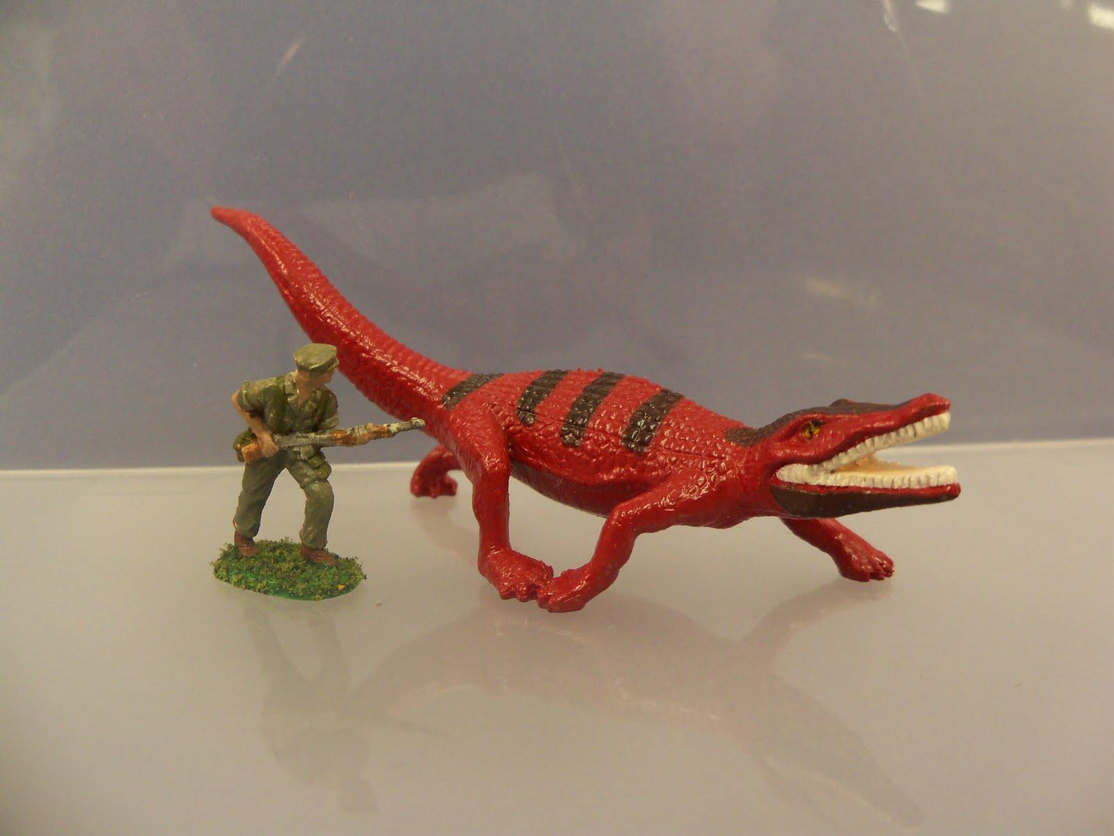 chasmatosaurus dis...