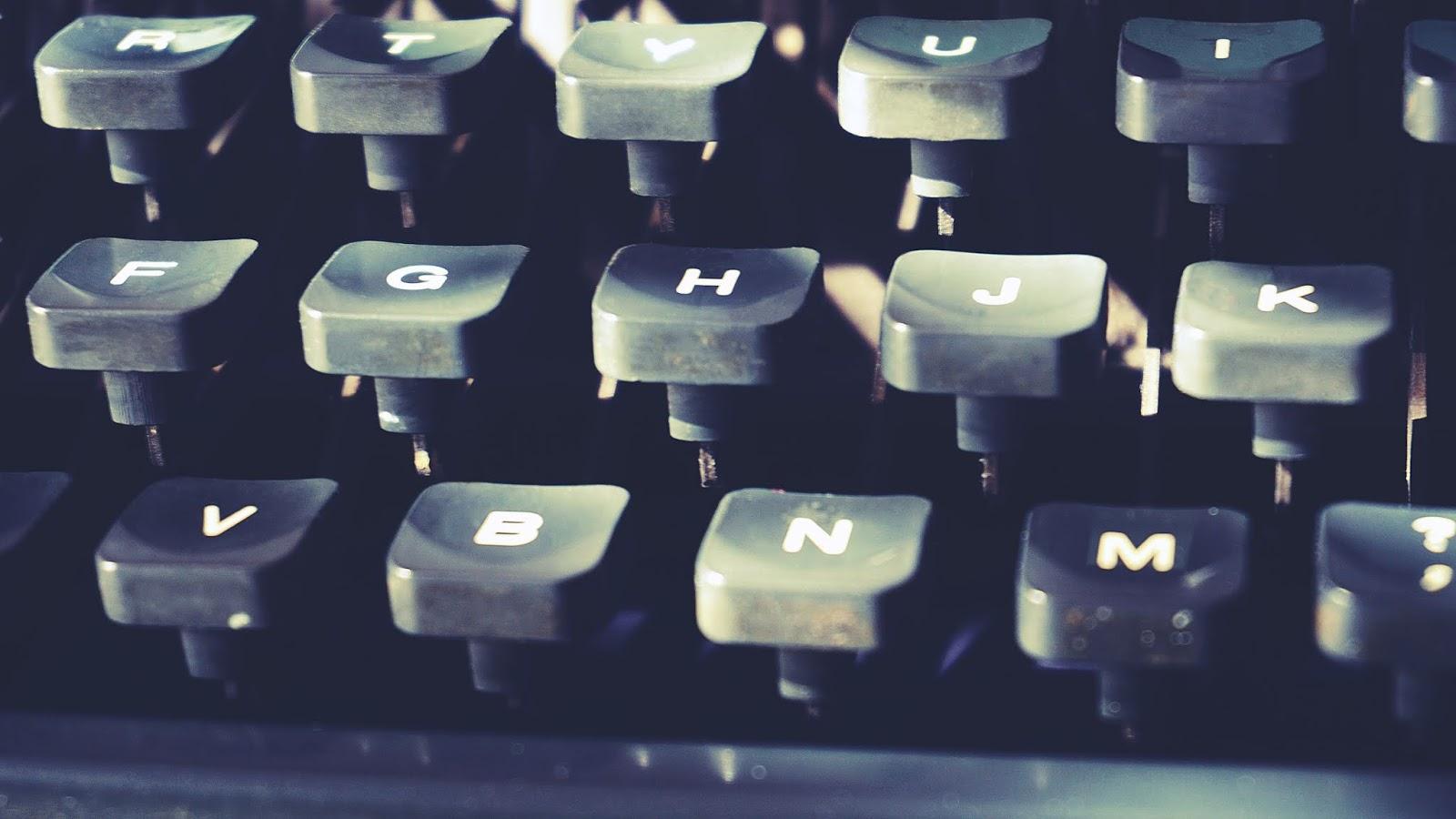 إزاي ابقى مؤلف؟ 😍