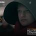 The Handmaid's Tale recebe 20 indicações ao Emmy 2018