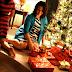 Η Glade κυκλοφόρησε μία άκρως Χριστουγεννιάτικη limited edition σειρά προϊόντων