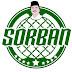 SORBAN : Relawan JR-Ance Solid Dukung Gugat Keputusan KPU Sumut
