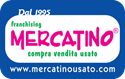 http://www.mercatinousato.com/