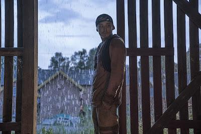 The Rain Netflix Series Image 2
