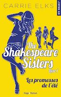 https://www.lesreinesdelanuit.com/2019/04/the-shakespeare-sisters-livre1-les.html
