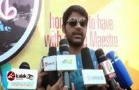 Oru Mellisana Kodu Movie Launch