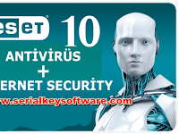 License Keys ESET NOD32 Antivirus 13.0.22.0 working 2020/2021